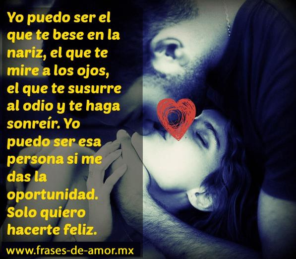 Novio Fraces Mi De Amor Para