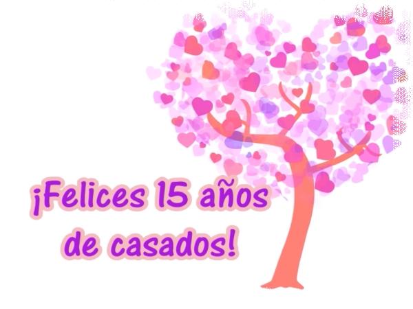 De Facebook Para Aniversario Tarjetas Enviar Por Casados De