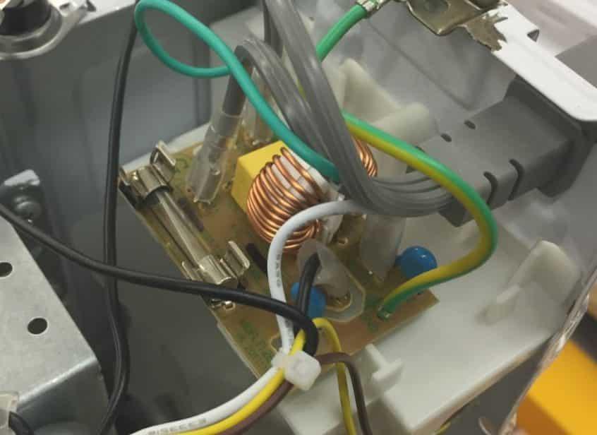 Frigidaire Oven Replacement Door