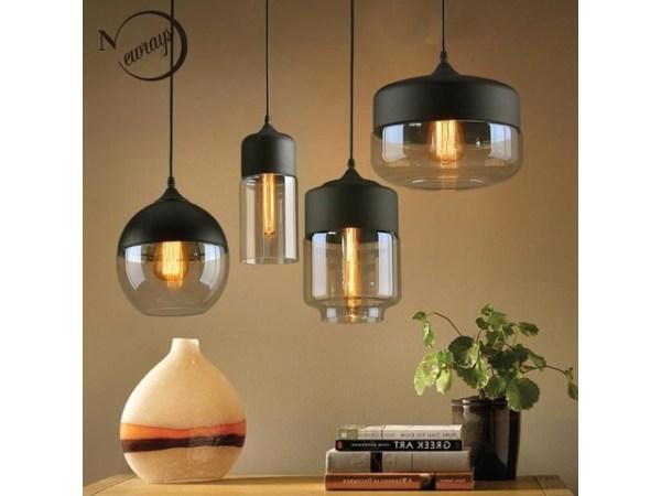 modern pendant lighting usa # 3