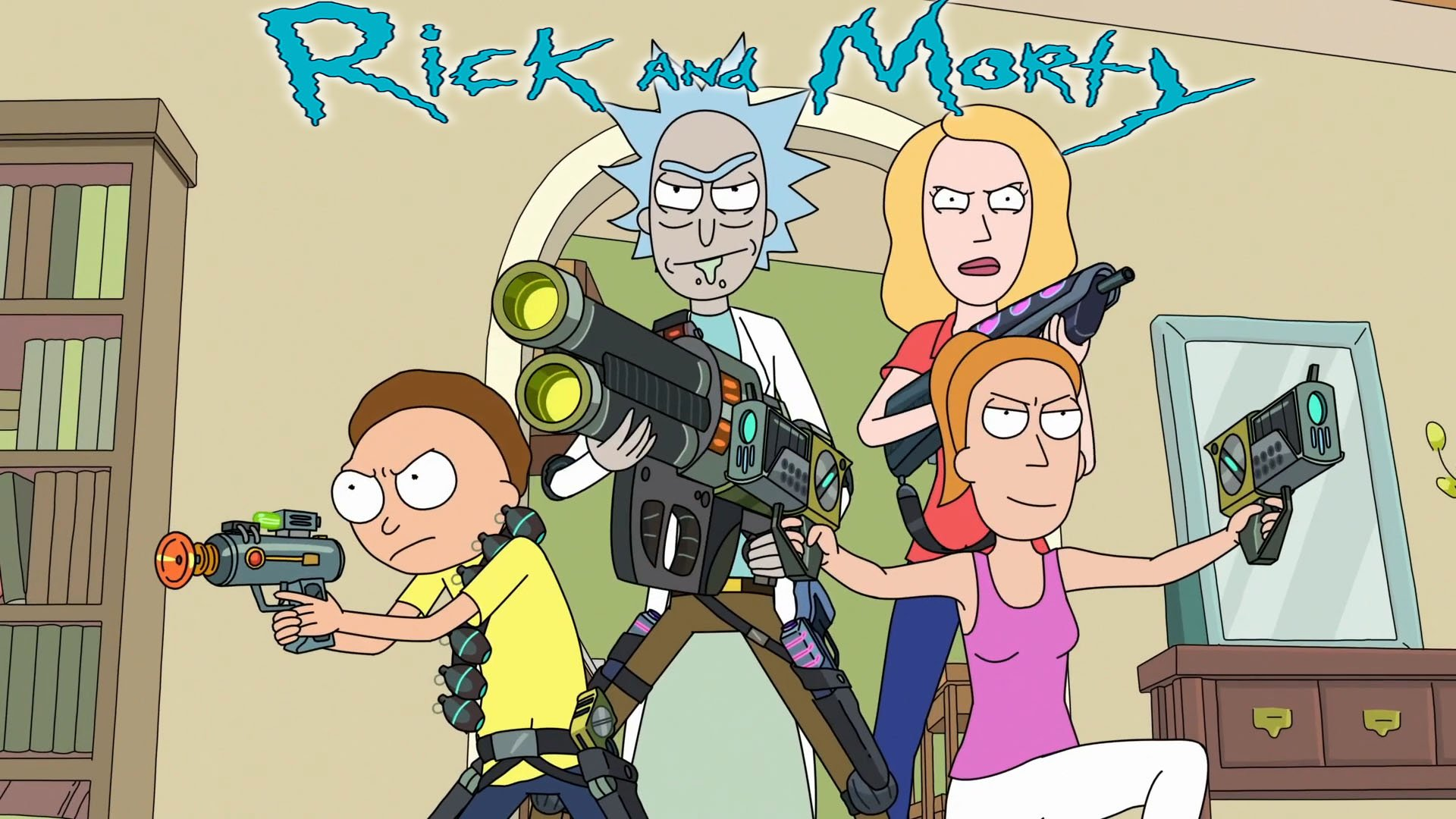 rick wallpapers  photos and desktop backgrounds up to 8K  7680x4320     Rick and Morty HD UPDATED wallpaper