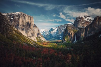 yosemite wallpapers, photos and desktop backgrounds up to ...