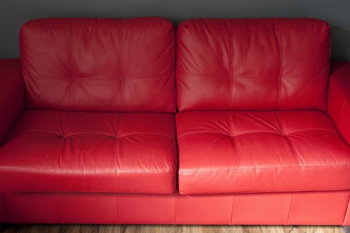 Home Living Room Furniture