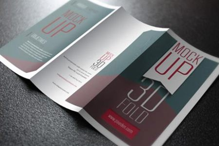 41 Free   Premium TriFold Brochure Templates     Design Freebies Today we list 41 free   premium trifold brochure templates