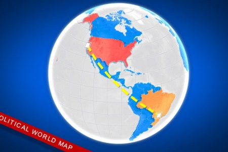 World map after effects path decorations pictures full path globe infographics project files gfxfarm globe infographics project files d world map pro kit videohive after effects template youtube world map after gumiabroncs Images