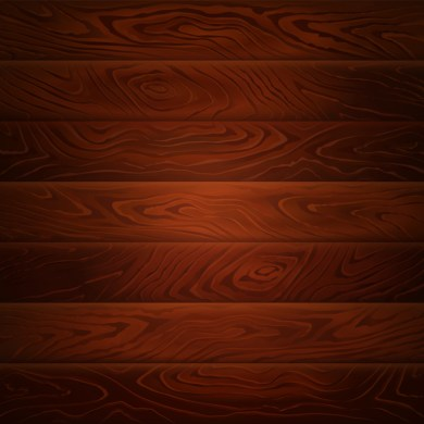Dark color wood texture background vector 11 free download Dark color wood texture background vector 11
