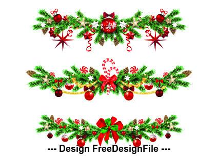 wreath template # 82