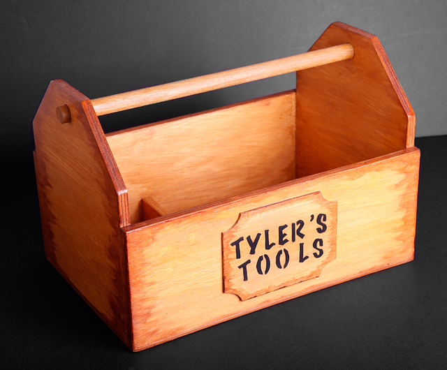 Diy Large Wooden Tool Box Plans Pdf Download King Size Bed