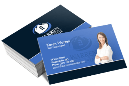 Free Business Card Templates  Design Cards for Free Free Business Card Templates