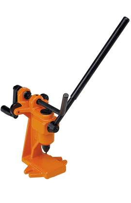 Stihl Combination Breaker and Spinner NG 7