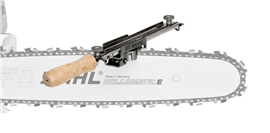 Stihl File Holder Guides