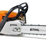 Stihl MS 261 C-M Professional Chainsaw