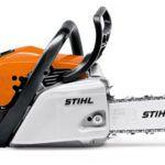 Stihl MS 211 Mini Boss® Chain saw 1