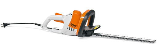 Stihl HSE 42 Homeowner Electric Hedge Trimmer