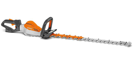 Stihl Battery Powered Hedge Trimmer HSA 94 R