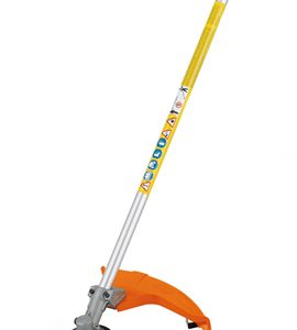 Stihl Brushcutter KombiTool FS-KM (AC 25-2)