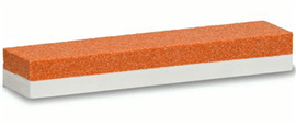 Stihl Sharpening Stone and Whetstone 1