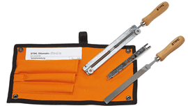 Stihl Filing Kit