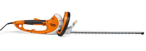 Stihl HSE 61 Homeowner Electric Hedge Trimmer