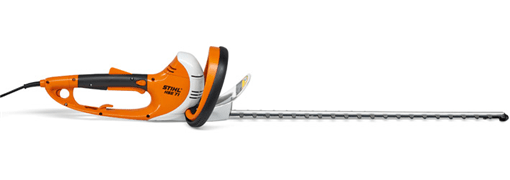 Stihl HSE 71 Homeowner Electric Hedge Trimmer 1