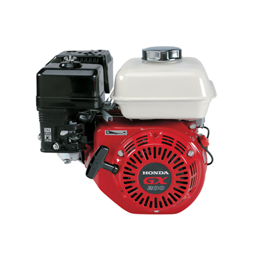 Honda GX200 Engine 1