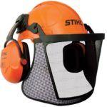Stihl Helmet Kit - Professional