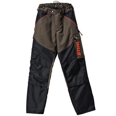Stihl FS 3PROTECT Trousers