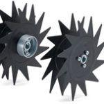 Stihl RM-MM Aerator Multi Tool