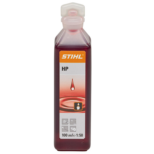 Stihl HP 2-Stroke Engine Oil 1