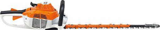 Stihl HS 56C-E 60cm Professional Hedge Trimmer 1