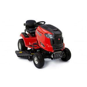 "Rover Lawn King 18hp Kawasaki 42"" Ride On Mower"