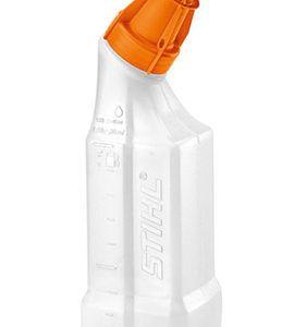Stihl Mixing Bottle