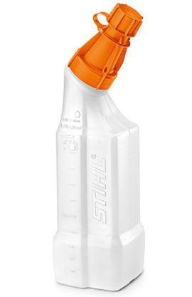 Stihl Mixing Bottle 1