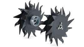 Stihl BF-MM Pick Tine Multi Tool 1