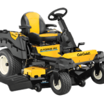 Cub Cadet Z-FORCE SX 54 Zero-Turn Riding Mower