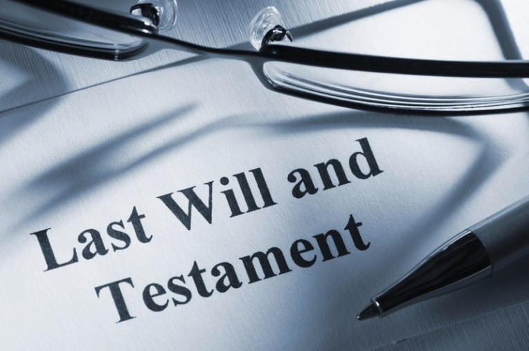 Free Will Forms     Free Last Will   Testament Form To Print The Benefits of Using Free Will Forms