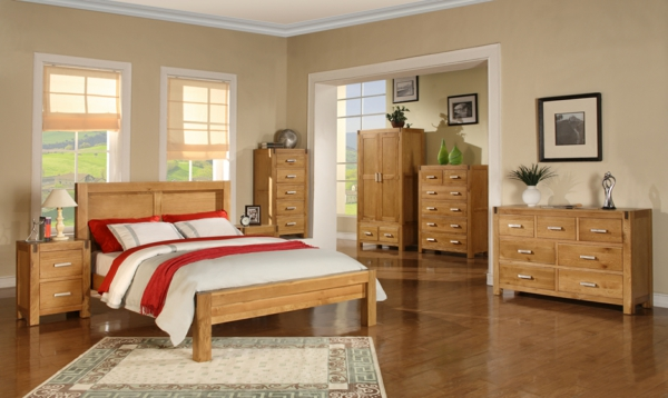 Oak Furniture Near Me
