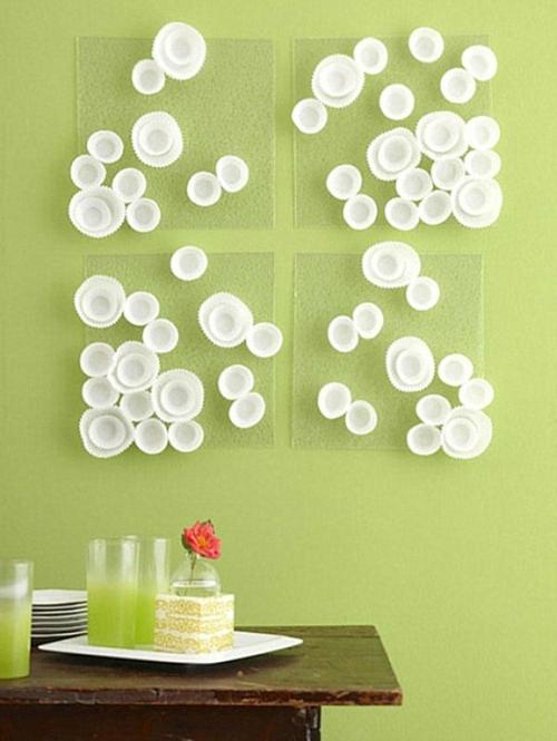 Xmas Room Decor Ideas