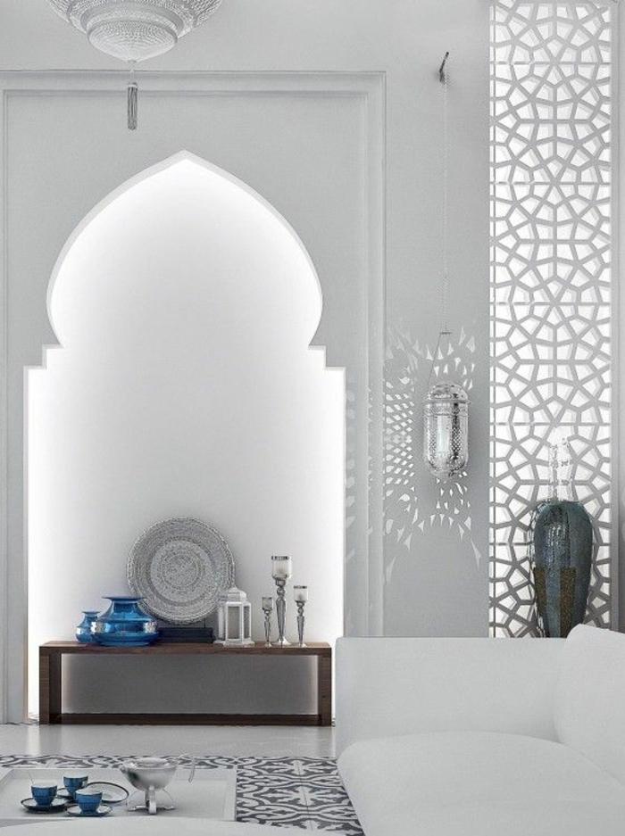 Amazon Bathroom Wall Decorations