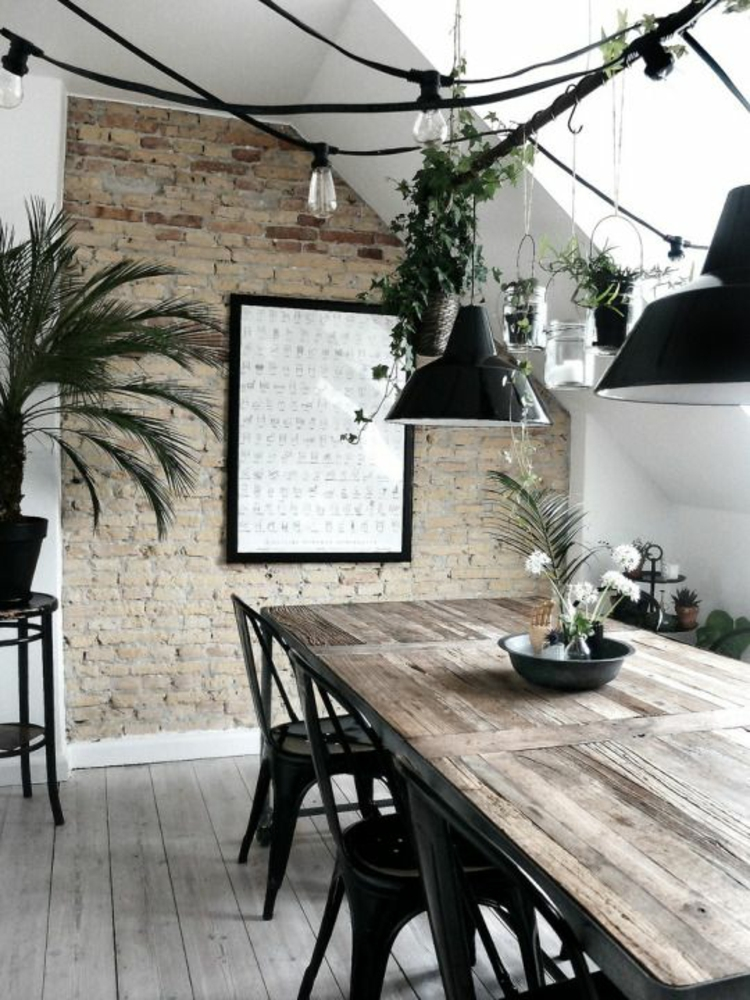 Kitchen Interior Design Images Hd