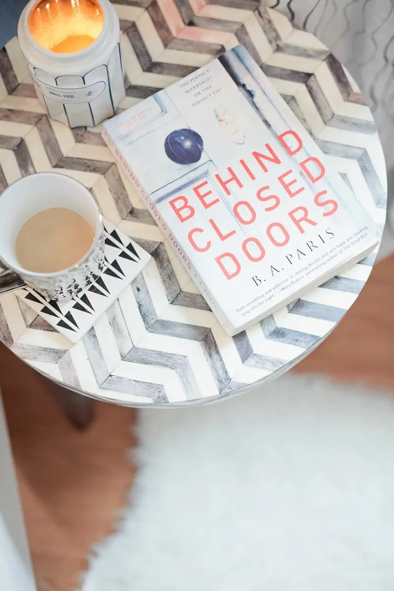 FreshMommyReads Behind Closed Doors Book Review   Fresh Mommy Blog      FreshMommyReads Behind Closed Doors Book Review