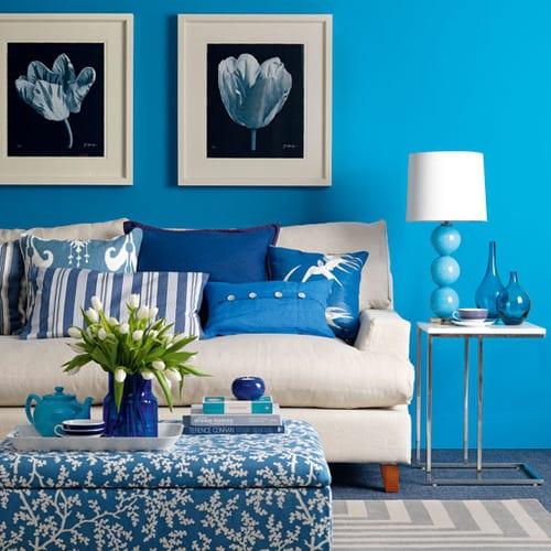 B Q Home Decorating Ideas