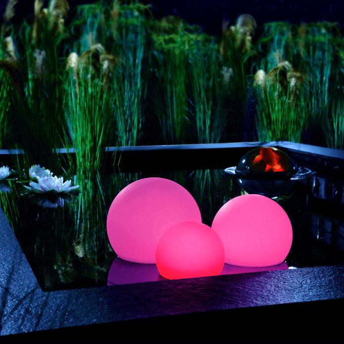 Small Koi Pond Ideas