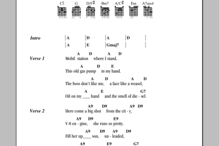 Baby Justin Bieber Chords Acoustic Idea Gallery