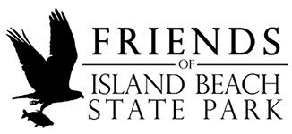 Friends of Island Beach State Park – Enhance interpretive ...