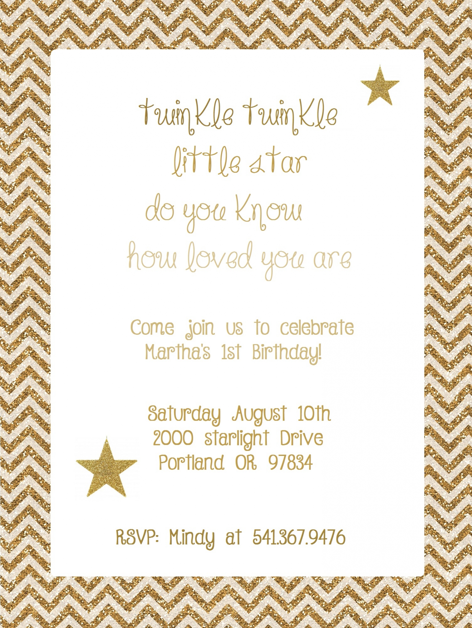 Custom Invitations Mickey Mouse