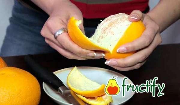 Pochistit_apelsin (3)