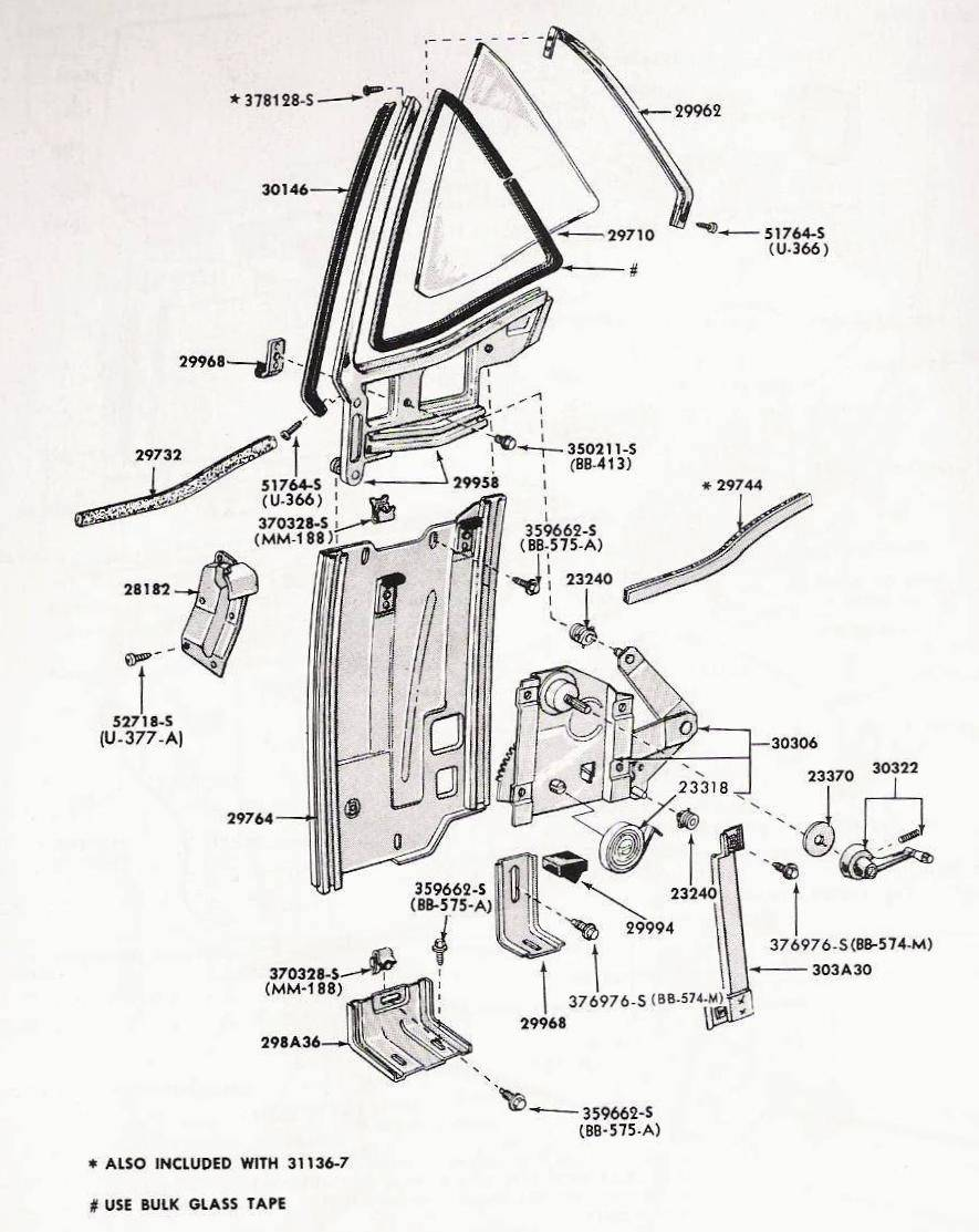 1967 ford galaxie vacuum diagram wiring diagrams 15 1967 mustang wiring diagram 1967 ford galaxie