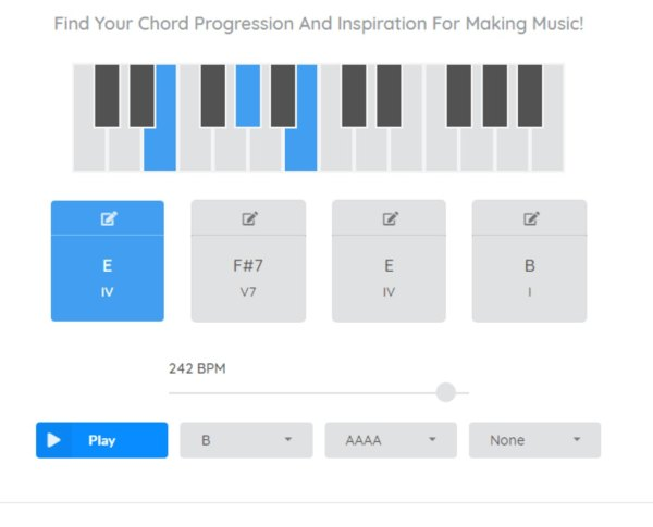 find the cost of freedom chords # 32