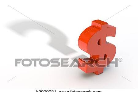 Symbol Of Dollar Currency Full Hd Pictures 4k Ultra Full